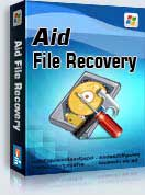 recover deleted photos from samsung hard drive